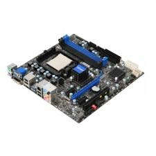 Linh kiện máy tính cũ Hải Phòng máy tính Tri Giao - bo mạch chủ mainboard máy tính cũ AMD 880