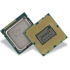 Linh kiện máy tính cũ Hải Phòng máy tính Tri Giao - chip CPU máy tính cũ core i3 1150