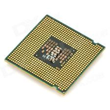 Linh kiện máy tính cũ Hải Phòng máy tính Tri Giao - chip CPU máy tính cũ Pentium Q