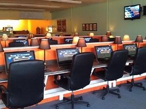 Dàn net cũ Hải Phòng máy tính TRI GIAO - mua bán phòng dàn net cũ thanh lý tại Hải Phòng - dàn net cũ 02