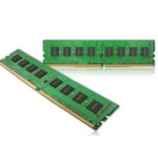 Linh kiện máy tính cũ Hải Phòng máy tính Tri Giao - Bộ nhớ trong RAM máy tính cũ DDR4