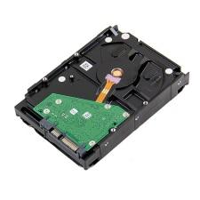 Linh kiện máy tính cũ Hải Phòng máy tính Tri Giao - Ổ cứng HDD SSD máy tính cũ HDD 160G