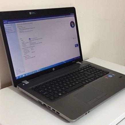 Máy tính cũ Hải Phòng máy tính TRI GIAO - máy tính xách tay cũ - laptop cũ