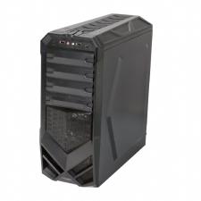 Máy chủ server dàn net cũ Hải Phòng máy tính TRI GIAO - mua bán phòng dàn net cũ thanh lý tại Hải Phòng - máy chủ server dàn net cũ 05