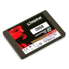 Linh kiện máy tính cũ Hải Phòng máy tính Tri Giao - Ổ cứng HDD SSD máy tính cũ SSD 120G